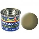 "Revell 32142 Email Color ""Gelboliv"" matt - deckend"
